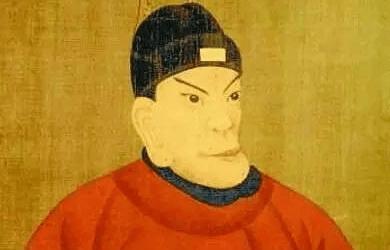 朱元璋有多厉害,为何他先后杀了十万人,竟没有一人公开反叛