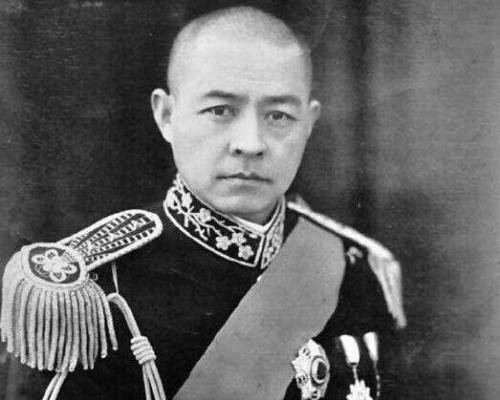 """张自忠将军:从""""汉奸""""到英雄的自我救赎"""