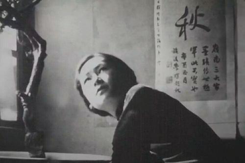 林徽因的爱情诗集精选