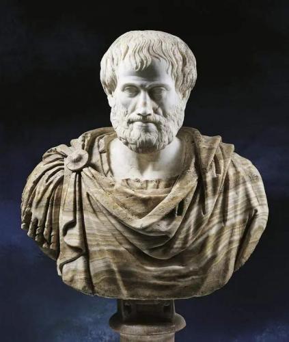亚里士多德经典名人名言
