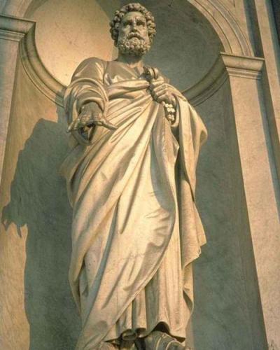亚里士多德的名言精选