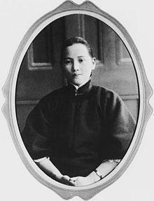 宋庆龄在中华人民共和国成立后的经历