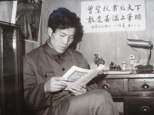 赵丽宏散文精选摘抄三篇