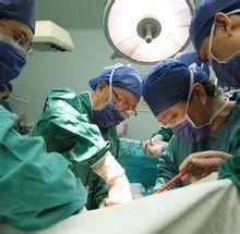 中国肝胆外科之父吴孟超病逝,有颗小行星命名为