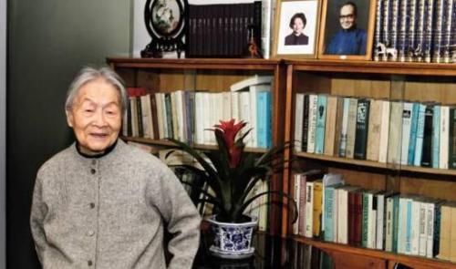 杨绛的创作特点分析